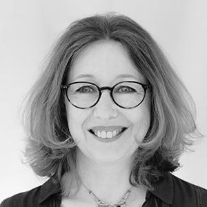 Christine van den Steur