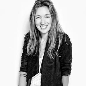 Émilie Duchêne