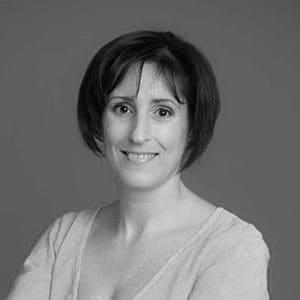 Isabelle Duchateau