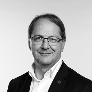 Pierre Boseret