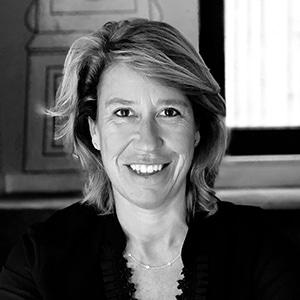 Virginie Poncelet