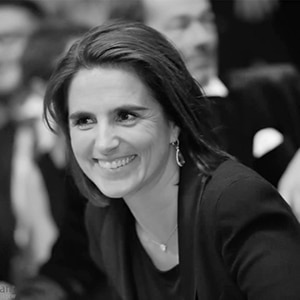 Barbara Konijn