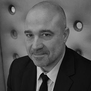 Didier Brooms