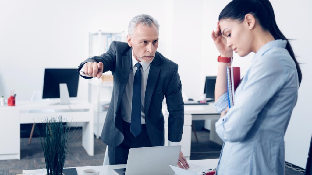 comment rebondir après un licenciement en 3 étapes