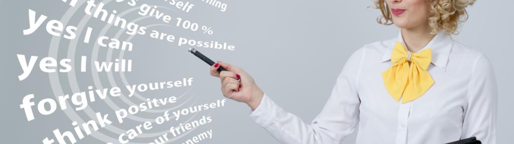comment devenir un leader inspirant ?