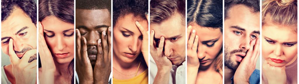 20 % des salariés risquent un burn-out, pourquoi ?