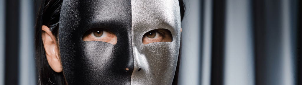 Comment se libérer du syndrome de l'imposteur
